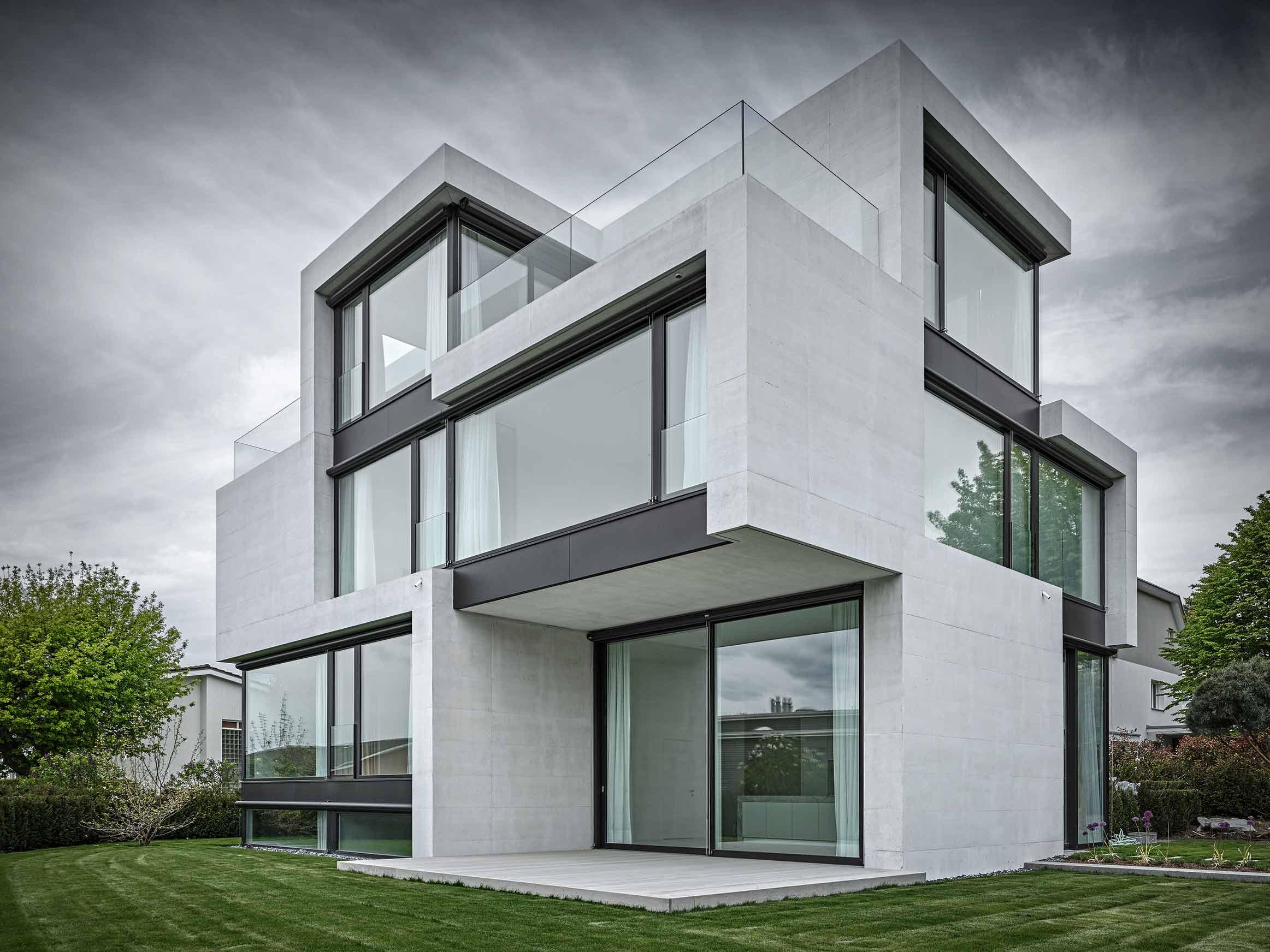 Baumanagement-fuer-Wild-Baer-Heule-Architekten-Fassade
