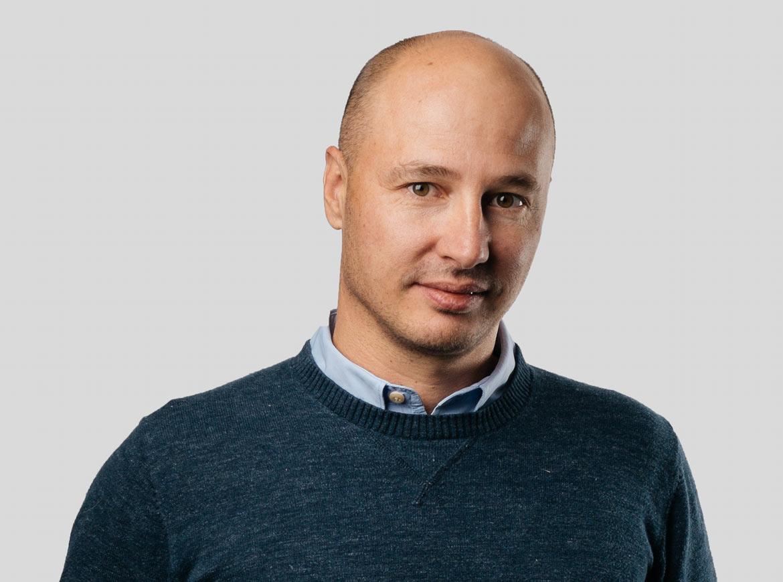 Lars-Savoia-Werubau-AG-Generalunternehmung-Meilen-Zuerich